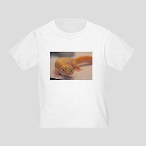 Dani glow T-Shirt