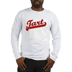 Tart Long Sleeve T-Shirt