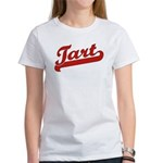 Tart Women's T-Shirt