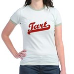 Tart Jr. Ringer T-Shirt