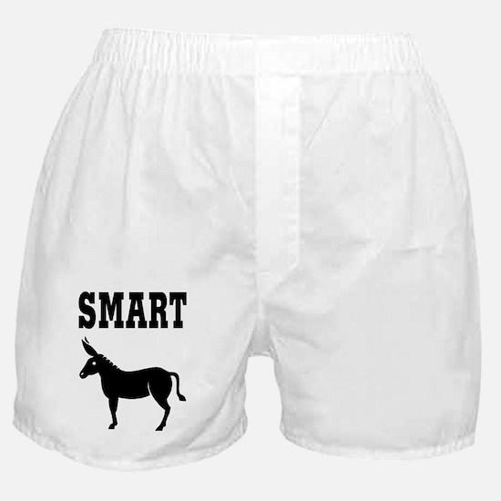 SMART Boxer Shorts