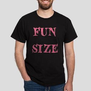 Fun Size 001c T-Shirt