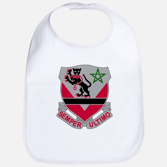 16th Army Engineer Battalion Military.png Bib