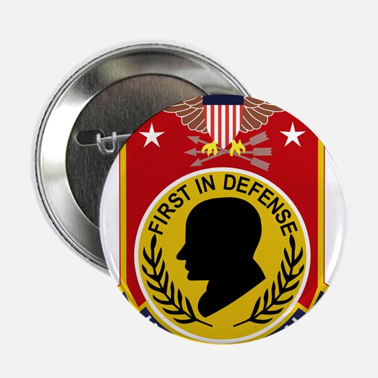 "CVA-59 USS FORRESTAL Multi- 2.25"" Button (10 pack)"