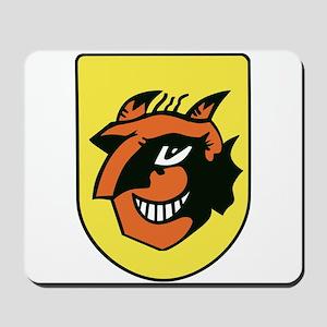 jg54_9._emblem Mousepad