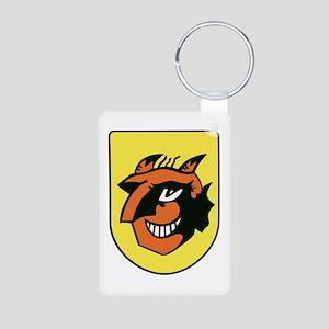 jg54_9._emblem Keychains