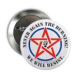 Resist! Button (10 pk)