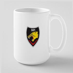 321JaBoG Mugs