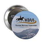 "Wdaa Light 2.25"" Button (100 Pack)"