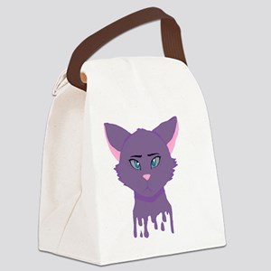 bluestar Canvas Lunch Bag