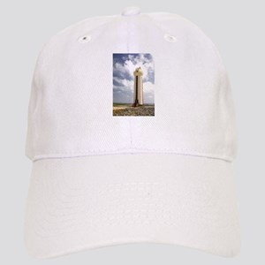 Lighthouse Cap