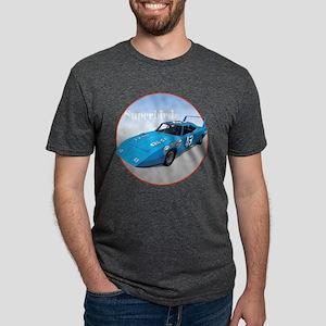 The Avenue Art 43 Superbird T-Shirt