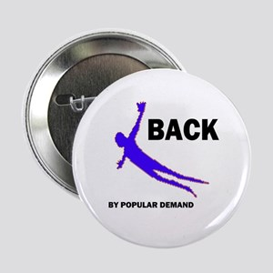 BACK BY DEMAND Button