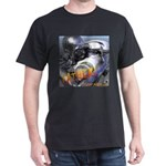 RoboFather Dark T-Shirt