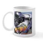 RoboFather Mug