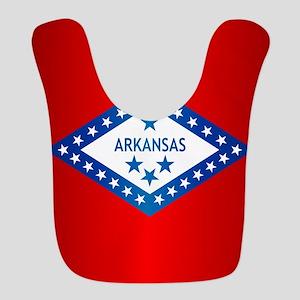 Arkansas (v15b) Bib