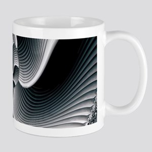 Sinuous Mugs
