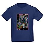 Negative Kids Dark T-Shirt