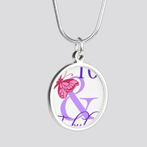 Fabulous 102th Birthday Necklaces