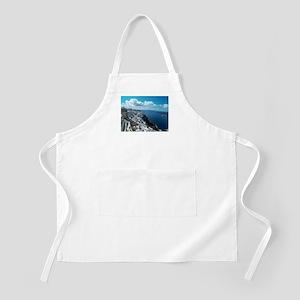 Santorini Apron