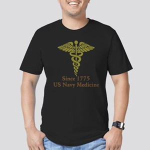 Medical Corps T-Shirt