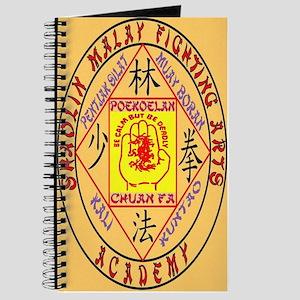 SMFA Journal