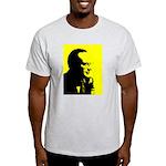 Rothbardian Light T-Shirt