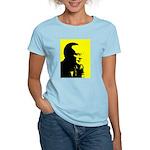 Rothbardian Women's Light T-Shirt
