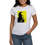 Rothbardian Women's T-Shirt