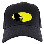 Rothbardian Black Cap