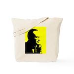 Rothbardian Tote Bag