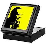 Rothbardian Keepsake Box