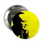 """Rothbardian 2.25"""" Button (10 pack)"""