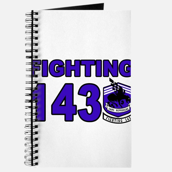 Fighting dogs Journal