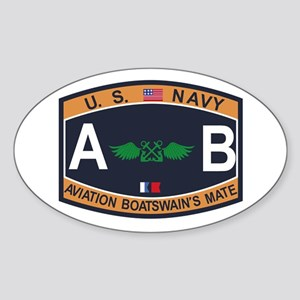 Air Carrier Wing Sticker