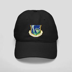 48th TFW Black Cap