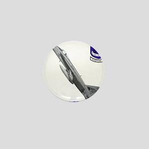 VFA142ogo10x10_apparel copy. Mini Button (10 pack)