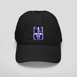 172nd Infantry Brigade Black Cap