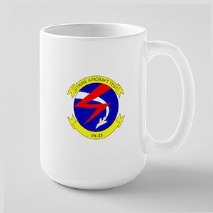 vx23 Mugs