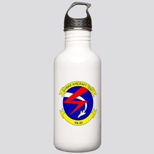 vx23 Stainless Water Bottle 1.0L