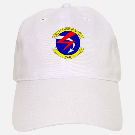vx23.png Baseball Baseball Cap