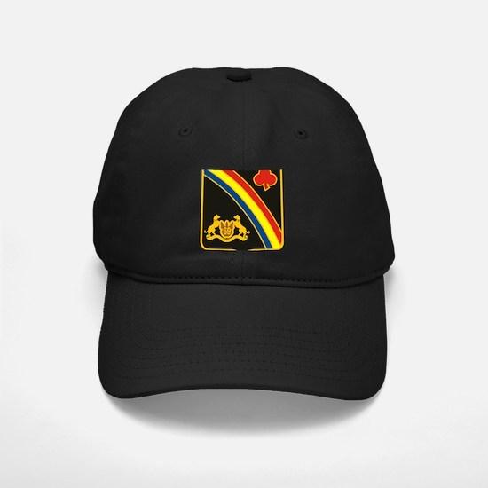 69th ID Crest.png Baseball Hat