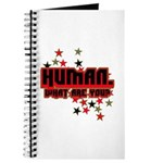 Human. Journal
