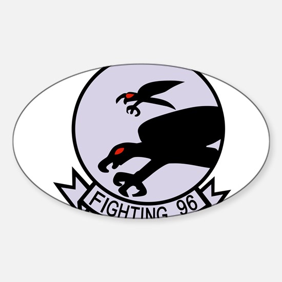 vf-96 Decal
