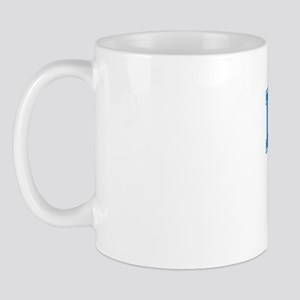 Grey's Anatomy Intern Mug