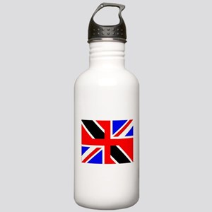 UK Trini Water Bottle