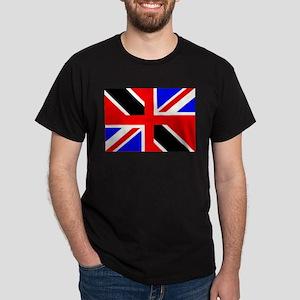 UK Trini T-Shirt