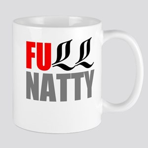 Full Natty Mugs