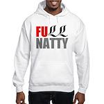 Full Natty Hoodie