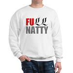 Full Natty Sweatshirt